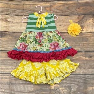 ❤️❤️Adorable Persnickety Dress❤️❤️